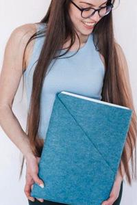 Как выбрать сумку иил чехол для ноутбука