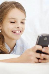 Лучшие модели смартфонов для школьников