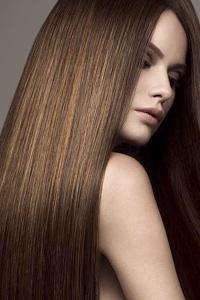 5 инновационных методов омоложения и оздоровления кожи и волос