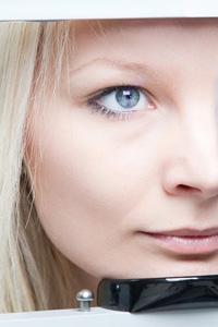 4 типа заболеваний глаз, к которым может привести диабет