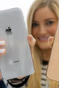 Выбираем новый чехол для iPhone