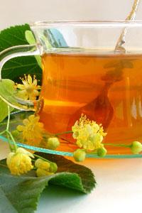 Липовый цвет – средство спасения от недуга