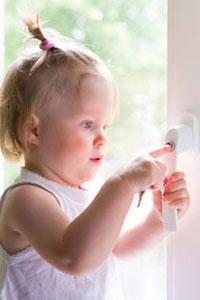 Советы по дому для молодых родителей
