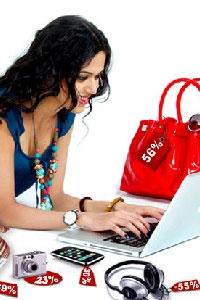 Советы экспертов: как уменьшить расходы на покупки в сети