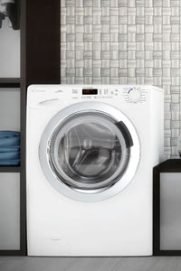 Техника для чистоты и свежести: как выбрать стиральную машину | статья по материалам Rozetka.com.ua