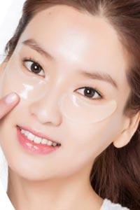 Корейский 10-ти ступенчатый уход за кожей