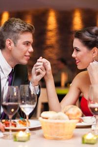 Ресторанный гид: как выбрать хорошее заведение