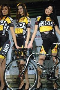 Велоодежда: подбираем экипировку велосипедиста