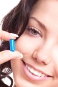 Какое действие оказывают на организм витамины А,Е и как их принимать