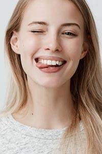 Стоматологическая клиника Dentl Line - открыла новый филиал в Подольском районе