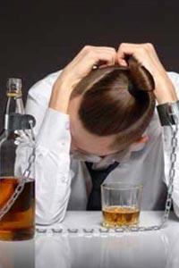 Реабилитация алко и наркозависимых