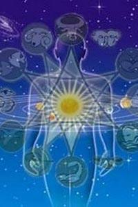 Астрология: предсказательные практики