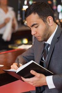 7 главных привычек бизнесменов