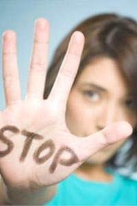 Наркомания и алкоголизм: как бороться с зависимостями?