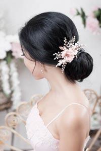 Как выбрать украшения для невесты?