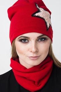 Магазин шапок Vertex: выбираем головной убор по сезону