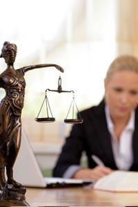 Юридическая помощь по семейным делам в Харькове – лучший способ отстоять права
