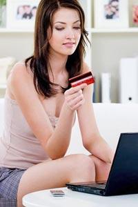 Безопасная покупка одежды через интернет