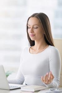 Роль офисной мебели в создании комфортных условий труда