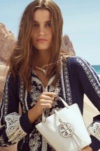 Как выбрать практичную и стильную женскую сумочку?