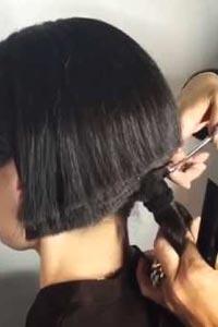 Как выгодно продать длинные волосы