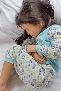 Детская диарея — что дать ребенку и когда обратиться к врачу