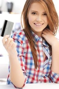 Онлайн кредит на карту – быстрое решение финансовых проблем