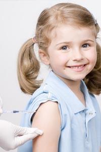 Как избежать проблем после вакцинации