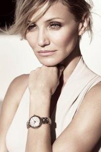 Самые дорогостоящие наручные часы