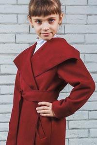 Особенности выбора одежды для детей в интернет-магазинах