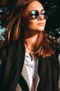5 способов вернуть естественное сияние кожи
