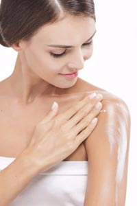 5 средств, что бы подготовить кожу к зиме