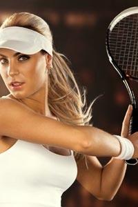 Турнир молодых Next Gen ATP Finals: что ожидает теннис в ближайшее десятилетие