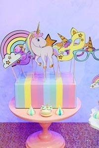 Торт на заказ - лучшее угощение для праздника