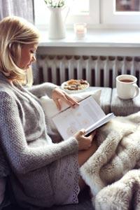 Тепло и уют в доме – легко!