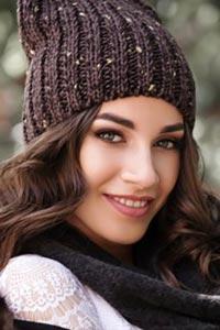 Модные головные уборы: тренды зимы 2020