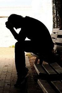 Депрессия: основные симптомы и методы лечения