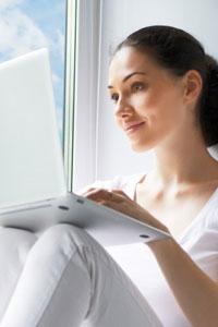 Дропшиппинг: развиваем свое дело без вложений