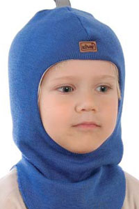 Модные шапки-шлемы для мальчиков и девочек 2020