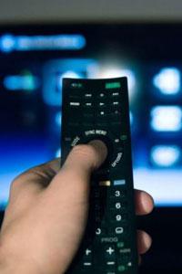 Цифровое ТВ: как смотреть телевизор, если нет аналогового сигнала