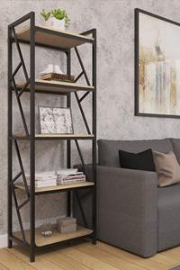 Качественная мебель: отличительные черты и рекомендации по выбору