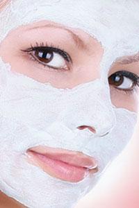 После 25 лет: ухаживаем за кожей лица правильно