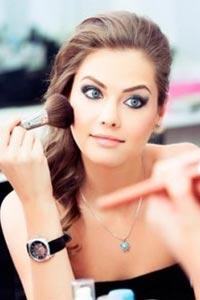Школа красоты: эффектная внешность и создание неповторимого образа