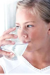 Чистая вода: как правильно пить и где заказывать