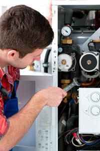 Вызов мастера по ремонту бытовой техники
