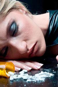 Как вылечить наркомана?