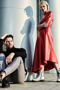 Выбираем стильную и качественную обувь Prego