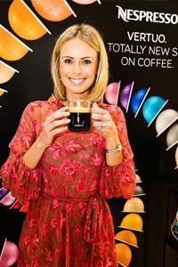 Секрет популярности кофе в каспулах: что внутри?