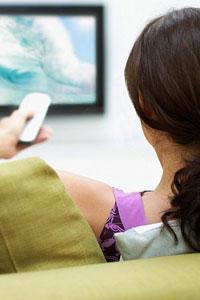 Как превратить обычный телевизор в smart tv