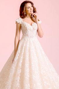 Как и где выбрать свадебное платье? Инструкция для невест